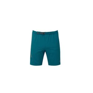Mountain Equipment Men's Comici Trail Shorts (Tasman Blue)
