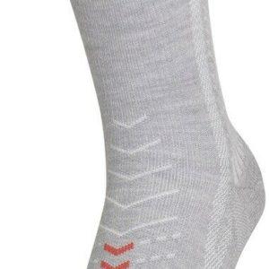 Teko Women's Infinity M3rino Sin3rgi Multi Activity Socks