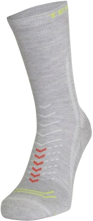 Teko Women's Infinity M3rino Sin3rgi Multi Activity Socks