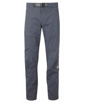 Mountain Equipment Men's Comici Hiking Pants (Ombre Blue)