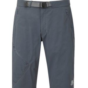 Mountain Equipment Men's Comici Shorts (Ombre Blue)