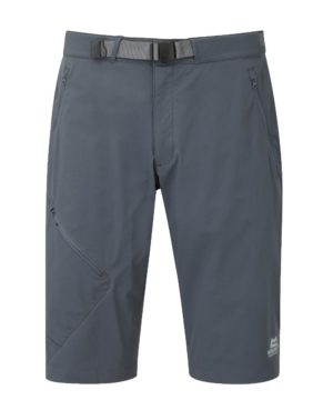 Mountain Equipment Men's Comici Shorts (Ombre Blue)