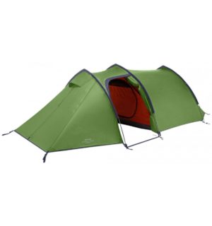 Vango Scafell 300+ Tent - 3 Person