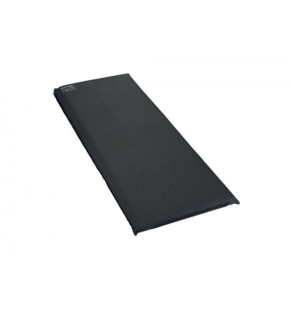 Vango Comfort 10cm Grande Self Inflating Mat - 2020