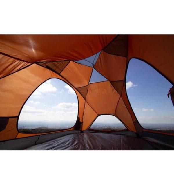 Vango Tryfan 300 Tent - 3 Person Tent
