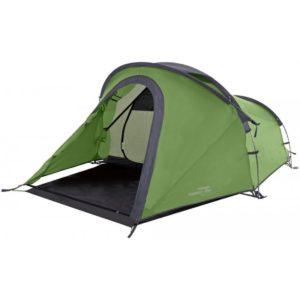 Vango Tempest Pro 300 Tent - 3 Person Tent (Pamir Green)