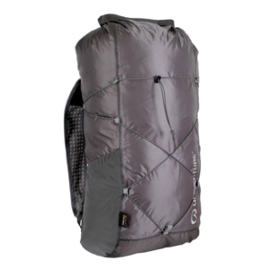Lifeventure Packable Waterproof Backpack 22L