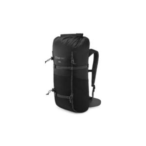 Trekmates Drypack 30 Litre Waterproof Backpack (Black)