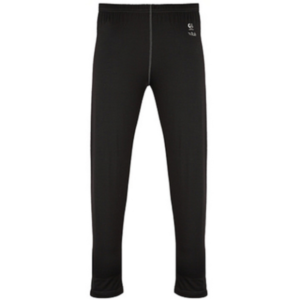Rab MeCo 165 Mens Pants Black