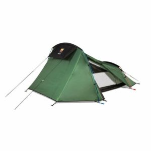 Wild Country Coshee 3 Person Tent