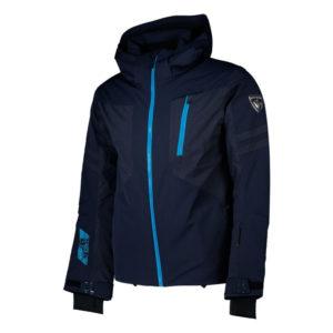 Rossignol Men's Accroche Ski Jacket – M – Eclipse