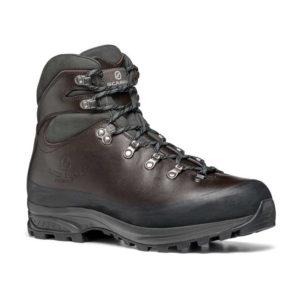 Scarpa Men's SL Activ Mountain Boots