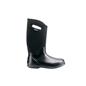 Bogs Women's Classic High Wellingtons With Handle