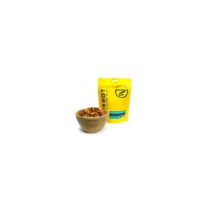 Firepot Food Orzo Pasta Bolognese - Reg 135g Camping Meal