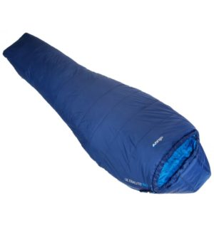 Vango Ultralite Pro 200 Long Sleeping Bag
