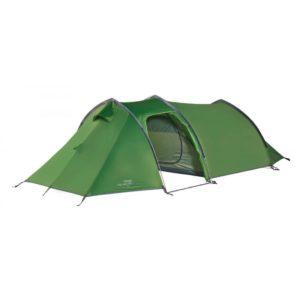 Vango Pulsar Pro 300 Tent 3 Person Tent (Pamir Green)