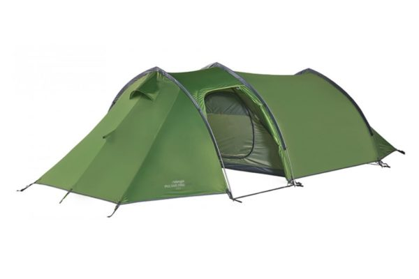Vango Pulsar Pro 200 Tent - 2 Person Tent