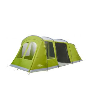 Vango Stargrove II 450 - 4 Person Family Tent - 2020