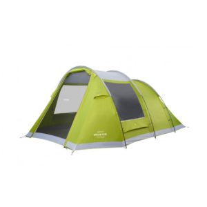 Vango Winslow II 500 - 5 Person Family Tent - 2020