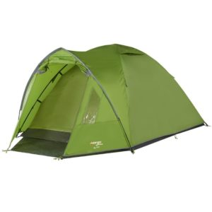 Vango Tay 300 Tent 3 Person Tent