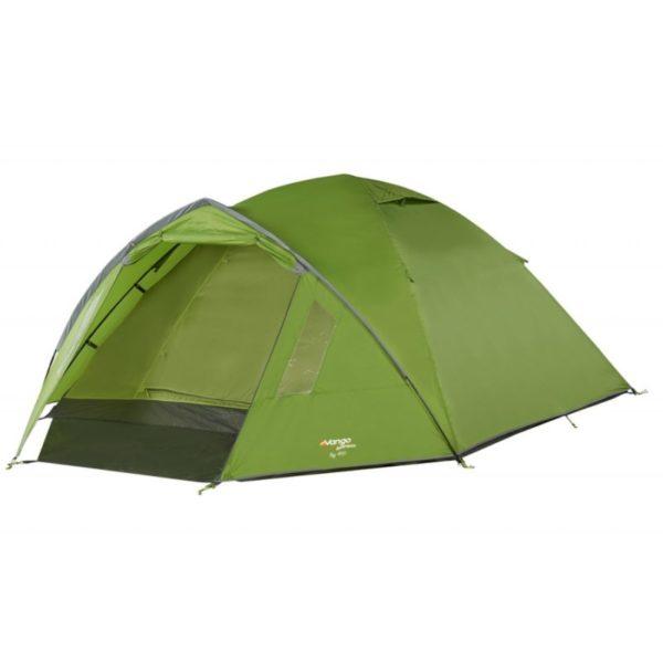 Vango Tay 400 Tent - 4 Person Tent