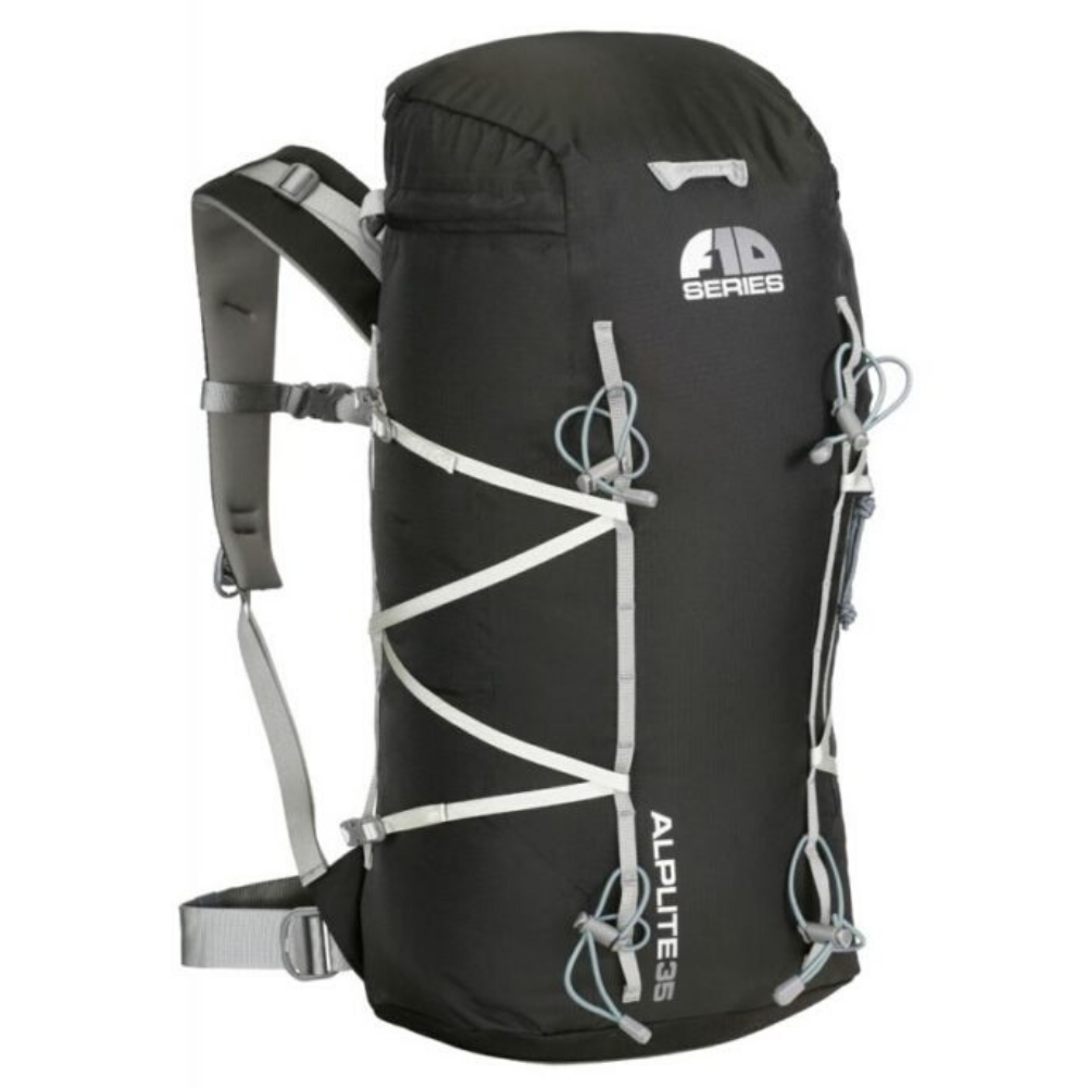 Force Ten (F10) Alplite 35 Rucksack