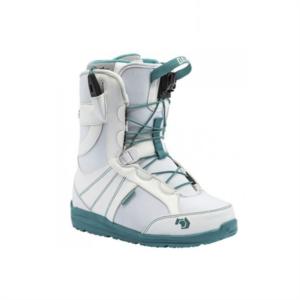 Northwave Dahlia SL Snowboard Boots - Womens