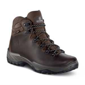 Scarpa Men's Terra GTX Trekking Boots (Updated)