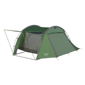 Vango Delta 300 Alloy Tent - 3 Person Tent