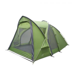 Vango Cosmos 400 Tent - 4 Person Tent