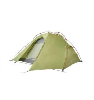 Vango Assynt 200 Tent - 2 Person Tent
