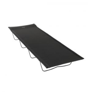 Vango Hush Campbed - 4 Leg Camping bed