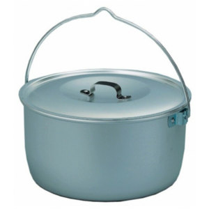 Trangia 4.5 litre Billy Can with Lid