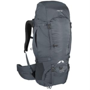 Vango Contour 50:60 (S) Rucksack - 60 Litre Rucksack - Short Back Length