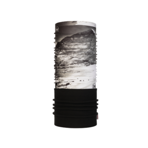 Buff Jungfrau Grey [New Polar] Mountain Collection
