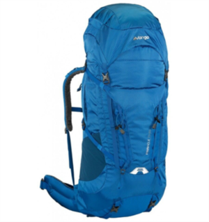 Vango Pinnacle 70:80 Litre Rucksack 2018