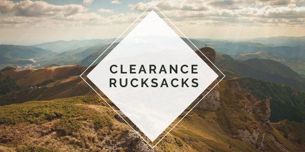 clearance 1