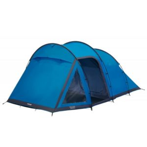 Vango Beta 550 XL - 5 Person Tent