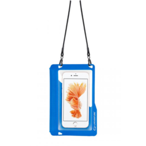Lifeventure Waterproof Phone Pouch