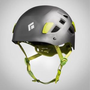 Black Diamond Half Dome Helmet - M/L - Slate