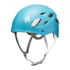 Black Diamond Women's Half Dome Helmet - S/M - Caspian