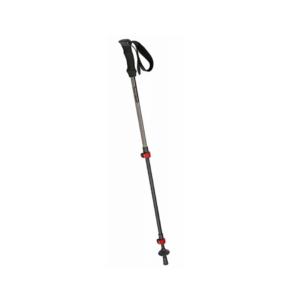 Vango Pico Walking Pole
