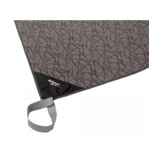 Vango Fitted Insulated Carpet (CP110) - Anantares 11 650XL