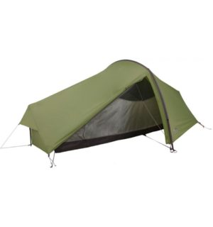 Force Ten (F10) Helium 2 UL Tent - 2 Person Tent