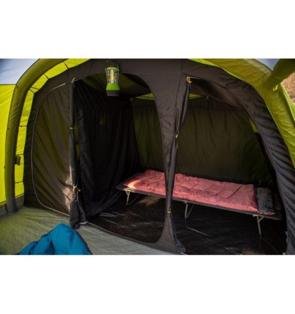 Vango Dormir Campbed Grande