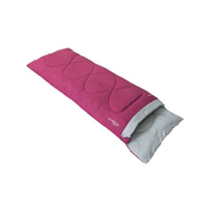 Vango Infinity Single Sleeping Bag - 2019