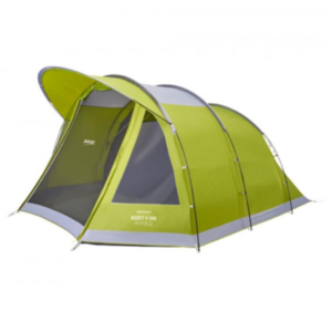 Vango Ascott 11 500 Tent - 5 Person Tent