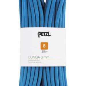 Petzl Conga Rope 8mm x 30m