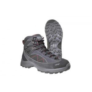 Vango Men's Cervino Walking Boots