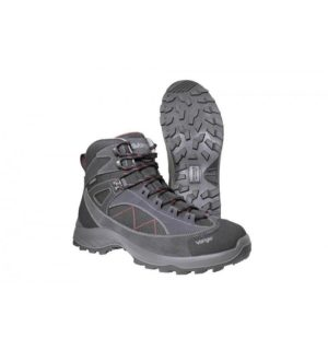 Vango Men's Cervino Walking Boots